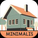 Desain Rumah Minimalis 2017