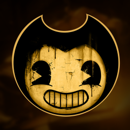 Bendy and the ink machine chapter1 roblox
