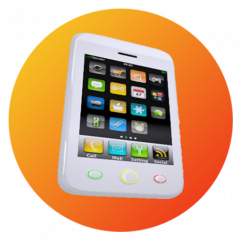 Launcher IOS 10 Phone 7 Plus+ 1 0 Download APK for Android - Aptoide