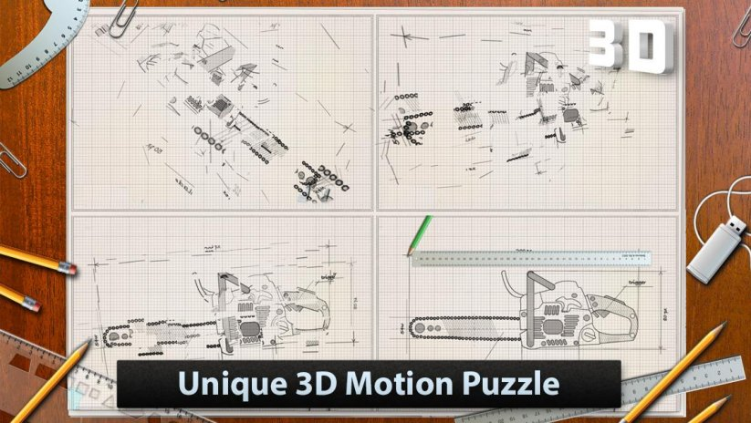 Blueprint 3d free 104 download apk for android aptoide blueprint 3d free screenshot 5 malvernweather Images