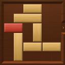 Move the Block : Slide Unblock Puzzle