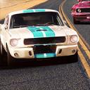 Racing 14: Real Speed Tracks