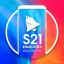 Best Galaxy S21™ Ringtones - Free Download