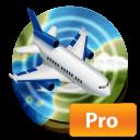 Airline Flight Status Tracker & Trip Planning