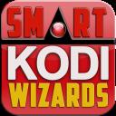 SMART KODI WIZARDS - NEW!
