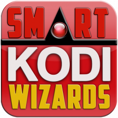 kodi 17.4 apk download