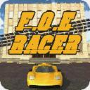 FOE Racer