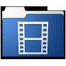 MoviesHD Online