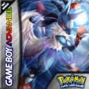 Pokemon: Titanium