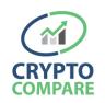 Icono Cryptomining indicator