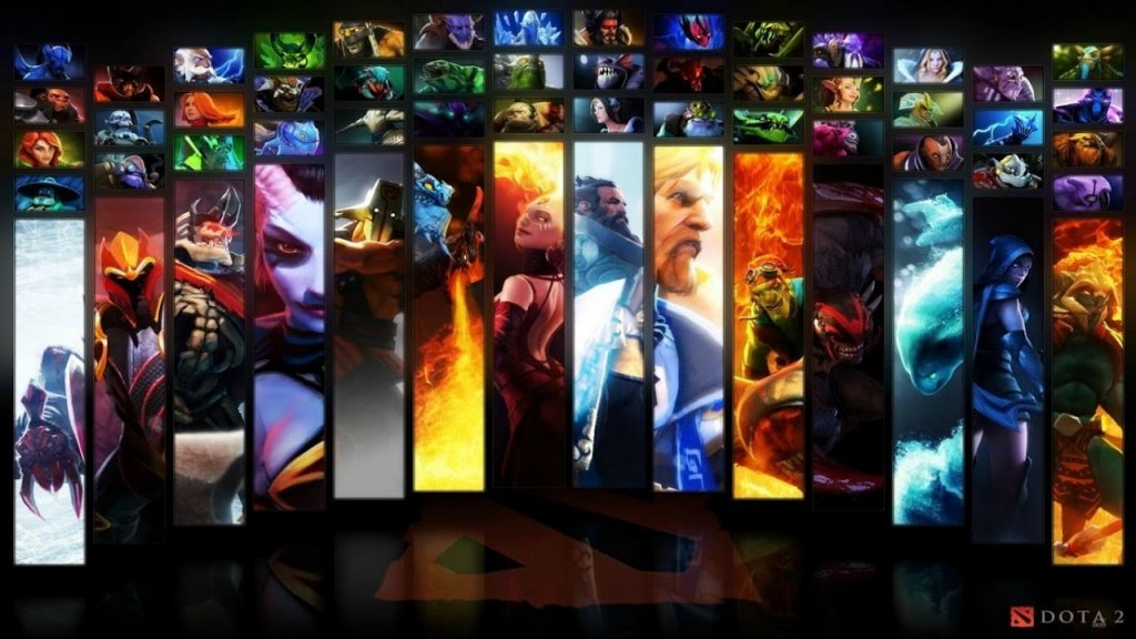 dota 2 wallpaper for android apk