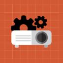 Xiaomi Mi Projector & Tv Tools