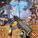 Commando Mountain Secret War 3d Games