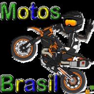 Motos Brasil 1.7 baixar APK para Android | Aptoide