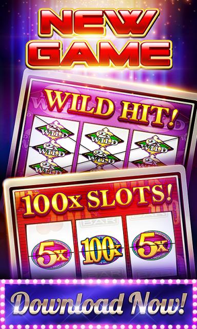 double u free slots