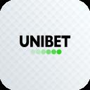 Unibat Mobile Game