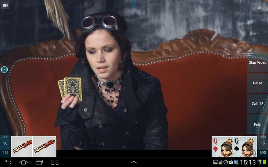 gitarre lady gaga poker face online spielen