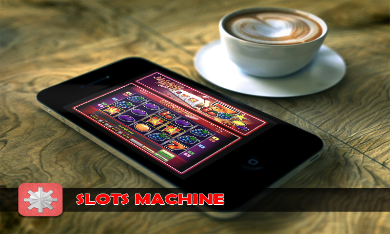 sizzling hot for android free download