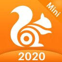 UC Mini- Download Video Status & Movies