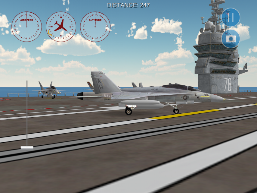 Download game aircraft carrier