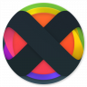 Project X Icon Pack Icon