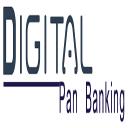 DigitalPanBanking