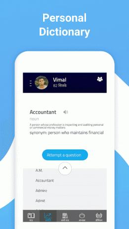 enguru: Spoken English App 3 9 6 7 Download APK for Android - Aptoide