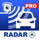 Speed Cameras Radar NAVIGATOR