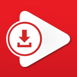 SnapTube YouTube Video Downloader Icon