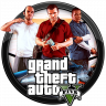 Know About Grand Theft Auto V Icon