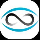 InfinityDisplay ActiveEdge S8 Curved Edge Mask
