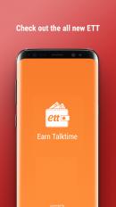 Earn Talktime — Get Recharges, Vouchers, & more! 3
