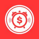 Cash Alarm: Gutscheine & Belohnungen fürs Spielen