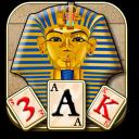 Ägypten Solitaire