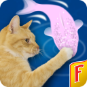 Friskies CatFishing 2