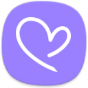 Live Message - 1.1.06