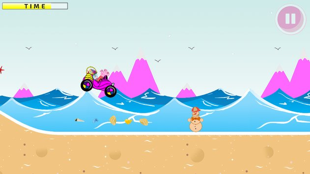 Peppa Pig Race Adventure 1 Download Apk For Android Aptoide