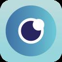 Plano - Parental Control & Kids Screen Time App