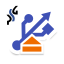 Paragon ExFAT NTFS USB Android