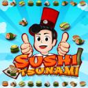 Sushi Tsunami