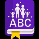 ABC Parenting Guide