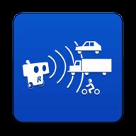 radarbot gratuit d tecteur de radars et alertes t l charger l 39 apk pour android aptoide. Black Bedroom Furniture Sets. Home Design Ideas