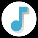 Musific - Music Player
