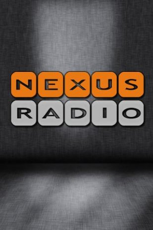 Nexus Radio 1 59 75 1420 Download APK for Android - Aptoide