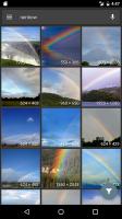 Image Search - PictPicks Screen