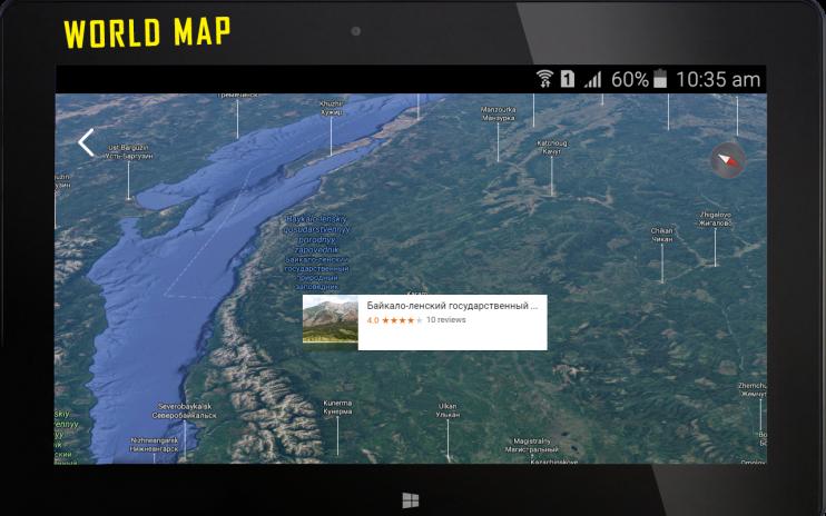 Tierra mapa vivir gps 126 descargar apk para android aptoide gumiabroncs Images