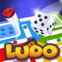 Ludo Online (लूडो ऑनलाइन) 2021 : Dice Board Game