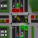 Traffic Lanes Lite