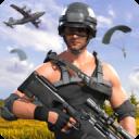 Survival Instinct: Battle Royale