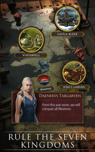 Game of Thrones: Conquest™ screenshot 15